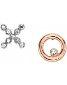 Жіночі сережки FOSSIL JF02596998