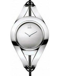 Жіночий годинник CALVIN KLEIN CK K1B23108