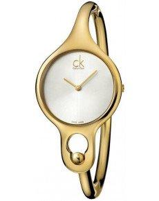 Жіночий годинник CALVIN KLEIN CK K1N22526