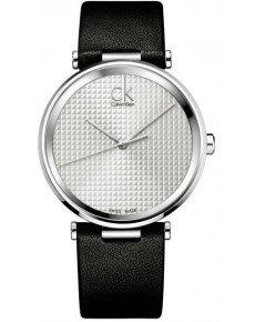 Жіночий годинник CALVIN KLEIN CK K1S21120