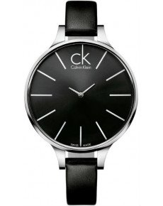 Жіночий годинник CALVIN KLEIN CK K2B23102