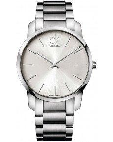 Чоловічий годинник CALVIN KLEIN CK K2G21126