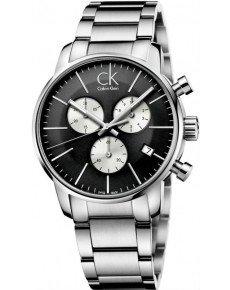 Чоловічий годинник CALVIN KLEIN CK K2G2714X