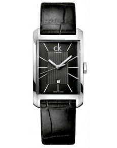 Жіночий годинник CALVIN KLEIN CK K2M23107