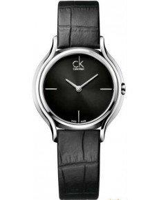 Жіночий годинник CALVIN KLEIN CK K2U231C1
