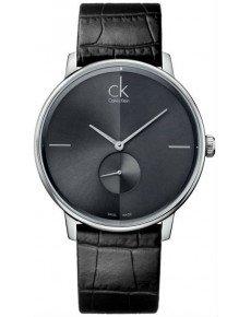 Чоловічий годинник CALVIN KLEIN CK K2Y211C3