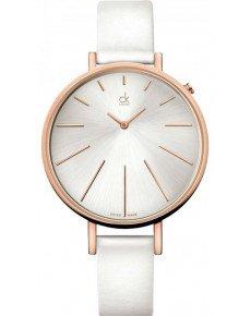 Жіночий годинник CALVIN KLEIN CK K3E236L6