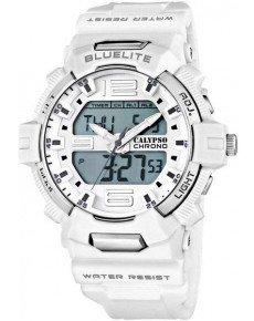 Чоловічий годинник CALYPSO K5608/1