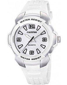 Чоловічий годинник CALYPSO K5635/1