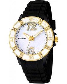 Жіночий годинник CALYPSO K5650/4