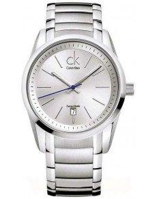 Чоловічий годинник CALVIN KLEIN CK K9511104