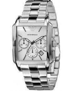 Чоловічий годинник ARMANI AR0483