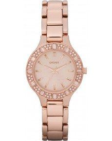Жіночий годинник УЦЕНКА DKNY NY-8486Lig