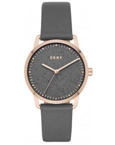Жіночий годинник DKNY NY2760