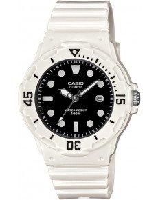 Жіночий годинник CASIO LRW-200H-1EVEF