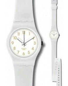 Жіночий годинник SWATCH LW134C