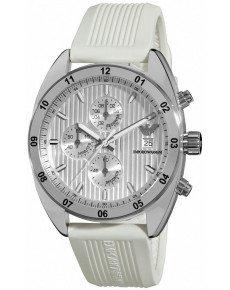 Чоловічий годинник ARMANI AR5929