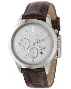 Чоловічий годинник DKNY NY1438