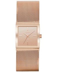 Жіночий годинник УЦЕНКА DKNY NY-2114Lig