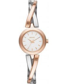 Жіночий годинник DKNY NY2172