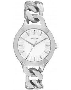 Жіночий годинник DKNY NY2216