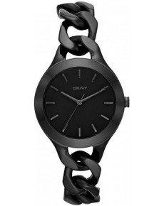 Жіночий годинник DKNY NY2219