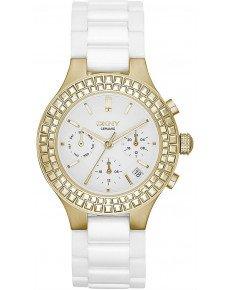 Жіночий годинник DKNY NY2224