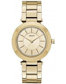 Жіночий годинник DKNY NY2286