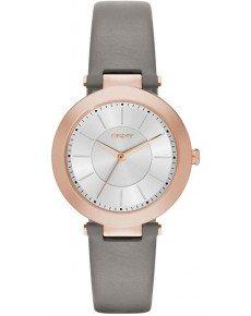 Жіночий годинник DKNY NY2296