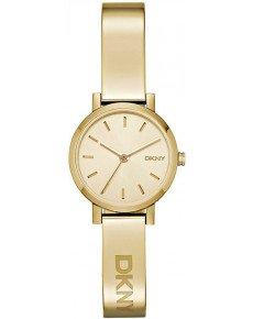 Жіночий годинник DKNY NY2307