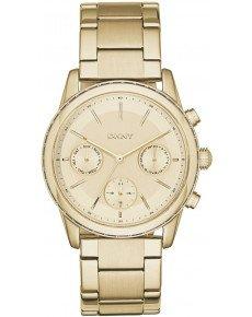 Жіночий годинник DKNY NY2330