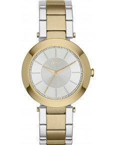 Жіночий годинник DKNY NY2334