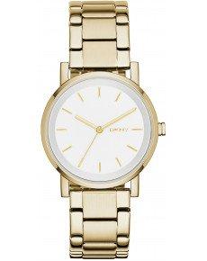 Жіночий годинник DKNY NY2343