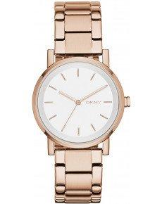 Жіночий годинник DKNY NY2344