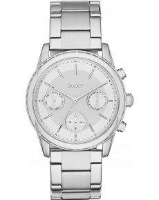 Жіночий годинник DKNY NY2364