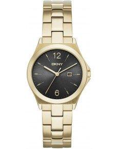 Жіночий годинник DKNY NY2366