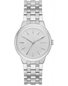 Жіночий годинник DKNY NY2381