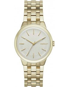 Жіночий годинник DKNY NY2382