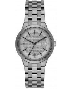 Жіночий годинник DKNY NY2384