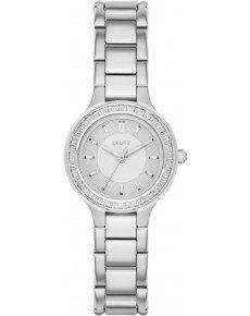 Жіночий годинник DKNY NY2391