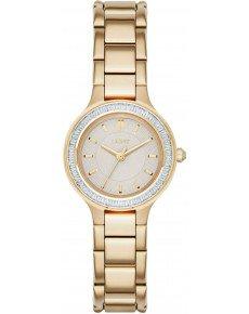 Жіночий годинник DKNY NY2392