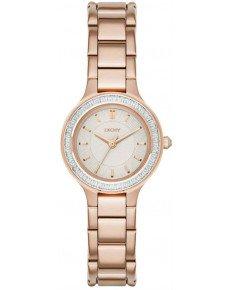 Жіночий годинник DKNY NY2393