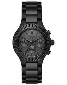 Жіночий годинник DKNY NY2397