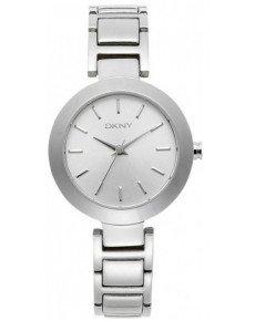 Жіночий годинник DKNY NY2398