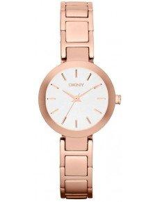 Жіночий годинник DKNY NY2400