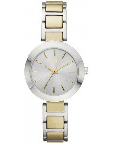 Жіночий годинник DKNY NY2401