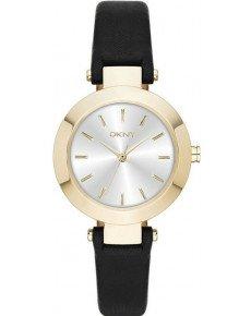 Жіночий годинник DKNY NY2413