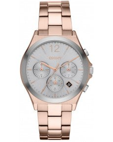 Жіночий годинник DKNY NY2453