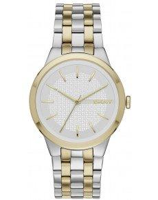 Жіночий годинник DKNY NY2463