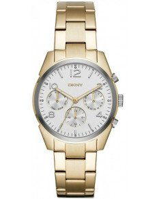 Жіночий годинник DKNY NY2471